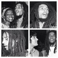 July 26, 1978