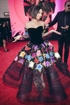 Xv Dresses, Quince Dresses, Cute Dresses, Fashion Dresses, Prom Outfits, Sexy Outfits, Pretty Outfits, Mexican Style Dresses, Mexican Outfit