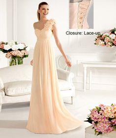 Ballkleid Abendkleid,Hochzeitskleid Brautkleid,Brautjungfer Gr.34/36/38/40/42/44   eBay