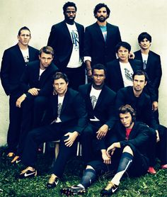 I see the beauty in the world. Morgan Parra, Vincent Clerc, David Skrela, French Rugby, Vive Le Sport, Who Plays It, Rugby Men, Man Crush Everyday, Rugby Players