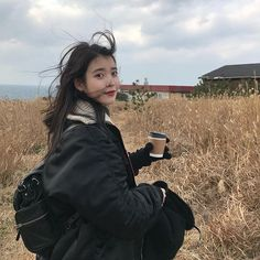 Find images and videos about kdrama, iu and lee jieun on We Heart It - the app to get lost in what you love. Beige Aesthetic, Kpop Aesthetic, Kpop Girl Groups, Kpop Girls, K Pop, Korean Girl, Asian Girl, Iu Twitter, Sulli