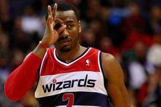 2016-17 Washington Wizards Schedule