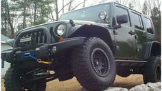 Jeep Flat Style Fender Flare Set of 4 Jeep Fenders, Fender Flares, Flat Style, Fashion Flats, Jeeps, Monster Trucks, Cars, Autos, Car