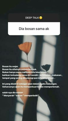 Best quotes love for him feelings sad people 43 Ideas Quotes Rindu, Quotes Lucu, Cinta Quotes, Quotes Galau, Story Quotes, Tumblr Quotes, Text Quotes, Sarcastic Quotes, Mood Quotes