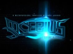 Claire's Adventures: Moebius: Empire Rising - IMHO  Un'avventura fantastica, da giocare assolutamente!