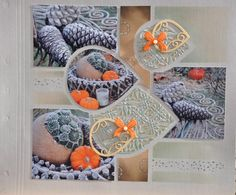 GABARIT FEERIE - www.azza23.fr Fairy Stencil, Sketch 4, Scrapbook Pages, Stencils, Crochet Earrings, Mosaic, Projects To Try, Inspiration, 4 Photos