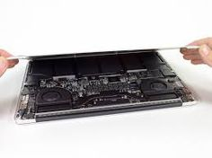 How to repair my MacBook Pro http://www.bytespc.com/macbook-pro-maintenance/how-to-repair-my-macbook-pro/