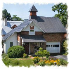 67 Best Lovely Carriage House Images Carriage House
