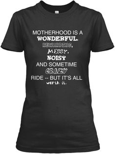 what is motherhood Save 20% on your first store purchase text mhsignup to 34104 up to 12 autodialed marketing text messages/month and promotional emails standard messaging and data rates may apply.
