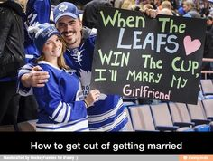 How not to get married / iFunny :)