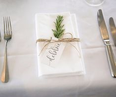 wedding table Name place tag wedding stationery table setting favor favour tags cards Wedding Place Names, Wedding Name Cards, Wedding Place Settings, Wedding Places, Wedding Favor Table, Wedding Napkins, Wedding Table Decorations, Christmas Wedding Favours, Wedding Tables