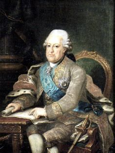 Frederik August van Oldenburg (1711-1785) - Wikipedia
