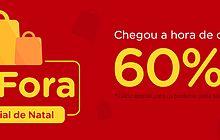 COMEÇOU O BOTA FORA DE NATAL NO MAGAZINE LUIZA! | Menor Preço nas Lojas Virtuais