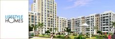 The Residential Properties at Gurgaon Offer a Luxurious Lifestyle
