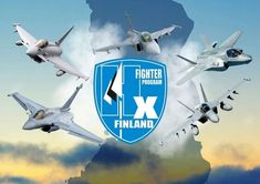 Finland | Final Offers for its new fighter – Selection Criteria