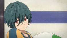 Gato Anime, Anime Manga, Swimming Anime, Splash Free, Free Eternal Summer, Free Iwatobi Swim Club, Free Anime, Boy Art, Memes