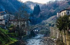 Fabbriche di Vallico, ora Fabbriche di Vergemoli