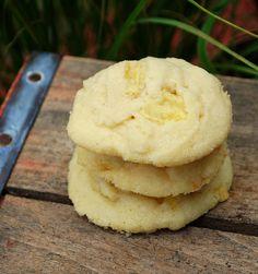 Potato Chip Cookies 1
