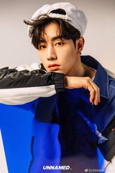 Mark sits down for an interview with 'Unnamed Magazine' and talks about the possibility of starting his own brand Youngjae, Kim Yugyeom, Mark Jackson, Jackson Wang, Girls Girls Girls, Jaebum, K Pop, Go7 Mark, Park Jinyoung