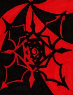 vampireknight__symbol_by_demon_moon.jpg (480×623)