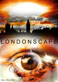 Londonscape.
