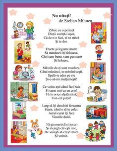 Toddler Learning Activities, Kindergarten Activities, Class Decoration, Preschool Worksheets, 4 Kids, Kids Education, Nursery Rhymes, Kids And Parenting, Childhood Memories