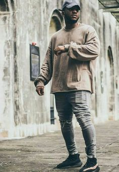 Street wear *posted daily*