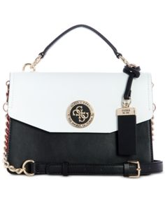 33 Best Guess images   Guess purses, Guess bags, Guess handbags