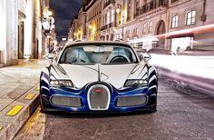 Produksi Hypercar Bugatti Veyron Berhenti, Masih 15 Unit Belum Terjual - http://www.iotomotif.com/produksi-hypercar-bugatti-veyron-berhenti-masih-15-unit-belum-terjual/30448 #BugattiVeyron, #BugattiVeyron2015, #BugattiVeyronHybrid, #HargaBugattiVeyron, #SpesifikasiBugattiVeyron