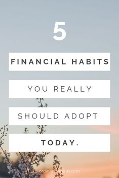 Looking to save money and get on top of your finances? Check out these 5 life changing financial habits you really should adopt today in order to avoid going broke! Single Mom Jobs, Single Parent, Budget Planer, Get Your Life, I Wish I Knew, Financial Tips, Money Saving Tips, Personal Finance, Making Ideas