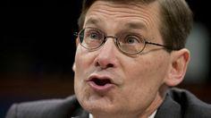 Key Senate Republicans call testimony of former CIA acting director on Benghazi misleading | Fox News