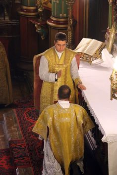benediction for pentecost