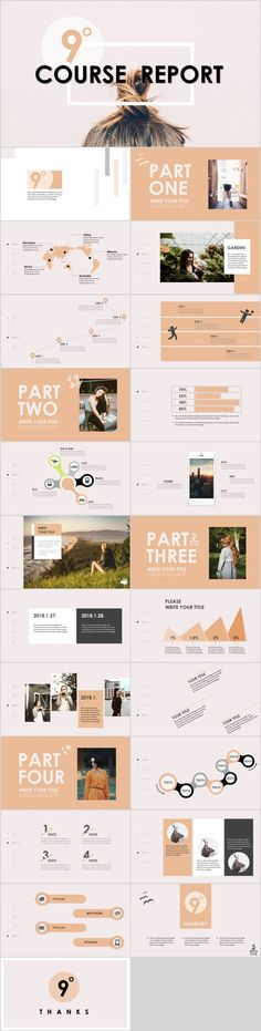 24+ garment company analysis report PowerPoint template #powerpoint #templates #presentation #animation #backgrounds #pptwork.com#annual#report #business #company #design #creative #slide #infographic #chart #themes #ppt #pptx#slideshow#keynote
