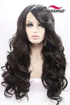 Clips Humble 10pcs Clips 9-teeth Snap-comb Wig Clips With Rubber For Hair Extension Wigs Weft Hairpiece Diy Clips Black Brown Begie Hair Extensions & Wigs