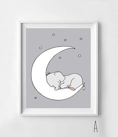 Elephant Nursery Art,Printable Nursery,Elephant baby Room,Elephant Boys Nursery, Elephant Girls Nursery,Elephant Nursery Decor,Elephant by GABBIKprint on Etsy https://www.etsy.com/listing/266463066/elephant-nursery-artprintable