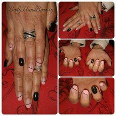 #nail #nails #nailart #nailartist #nailista #naillacquer #beauty #onglesengel #ongles