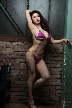 AV画像ナビは人気AV女優のエロ画像をまとめたサイトです。多種多様な女優を随時ご紹介しております。人気AV女優を様々な角度から見れる!病みつきになること必至です!! Anri Okita  『 沖田 杏梨 』  -12- | AV画像ナビ