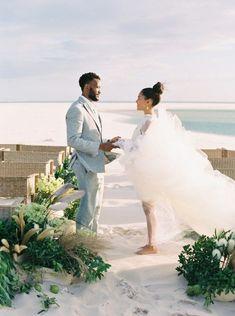Why Mozambique is the Perfect Beach Wedding Destination – Anantara Bazaruto Island – Joy Proctor Design – Love From Mwai – Exalt Africa – Bridal Musings 22