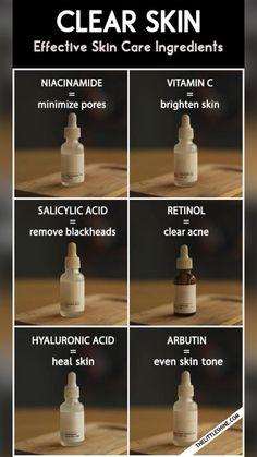 Good Skin Tips, Healthy Skin Tips, Clear Skin Tips, Face Care Routine, Skin Care Routine Steps, Clear Skin Routine, Face Care Tips, Skin Care Tips, Beauty Tips For Glowing Skin
