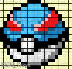 Parlorbeads_pokemon_Super Bowl_001