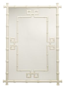 The 10 Best Wall Mirrors