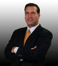 STEVE BLACK    Business Trainer | Marketing Consultant | Professional Speaker | Sales Trainer | Social Media Consultant   http://www.linkedin.com/in/steveblackspeaker  (800) 806 1232
