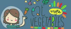 dania wegetariańskie dla dzieci