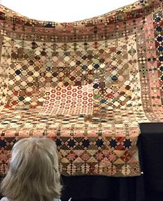 Fun With Barb: Cake and Quilts Sturbridge Village Old Quilts, Antique Quilts, Scrappy Quilts, Mini Quilts, Vintage Quilts, 16 Patch Quilt, Quilt Blocks, Medallion Quilt, Civil War Quilts