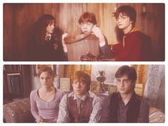 Resolution: Find the picture to your taste! Harry Potter Pin, Harry Potter Pictures, Harry Potter Universal, Ron And Hermione, Hermione Granger, Draco Malfoy, Emma Watson Images, Yer A Wizard Harry, Bonnie Wright