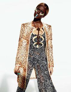 Beyonce-Fashiontography-6.jpg 617×800 pixels