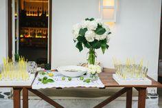 Η φωτογράφιση γάμου της Μάχης και του Παύλου στην Αλόννησο Wedding Decorations, Table Settings, Ideas, Place Settings, Wedding Jewelry, Thoughts