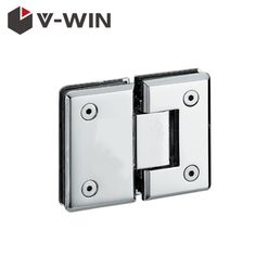 11 Patch Fittings Ideas Fittings Door Fittings Glass Hinges