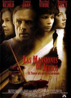 Las masiones de Jericó (2003) tt0338159 CC