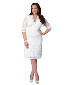25 Best ali shopping list - plus size images  56923a004001
